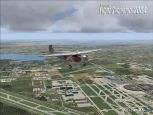 Flight Simulator 2004: A Century of Flight  Archiv - Screenshots - Bild 34