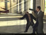 Enter the Matrix  Archiv - Screenshots - Bild 46