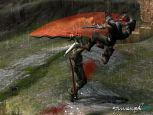 Legacy of Kain: Defiance  Archiv - Screenshots - Bild 19