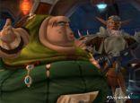 Jak and Daxter 2  Archiv - Screenshots - Bild 19