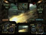 Steel Battalion: Line of Contact  Archiv - Screenshots - Bild 18