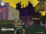 EverQuest Online Adventures  Archiv - Screenshots - Bild 11