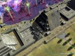 Perimeter  Archiv - Screenshots - Bild 39