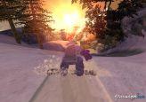 1080: Avalanche  Archiv - Screenshots - Bild 6
