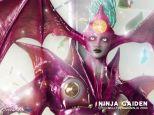 Ninja Gaiden  Archiv - Screenshots - Bild 12