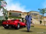 GTA: Vice City  Archiv - Screenshots - Bild 3