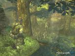 Metal Gear Solid 3: Snake Eater  Archiv - Screenshots - Bild 129