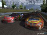 NASCAR Thunder 2004  Archiv - Screenshots - Bild 7