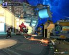 Ratchet & Clank 2  Archiv - Screenshots - Bild 40
