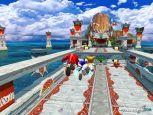 Sonic Heroes  Archiv - Screenshots - Bild 21