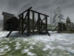 The Elder Scrolls III: Bloodmoon - Screenshots - Bild 9