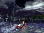 Splashdown Rides Gone Wild  Archiv - Screenshots - Bild 2