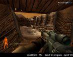 World War Zero: IronStorm  Archiv - Screenshots - Bild 7