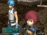 Star Ocean: Till the End of Time  Archiv - Screenshots - Bild 32