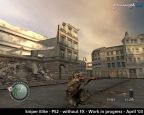 Sniper Elite  Archiv - Screenshots - Bild 16