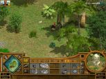 Tropico 2: Die Pirateninsel - Screenshots - Bild 18