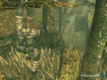Metal Gear Solid 3: Snake Eater  Archiv - Screenshots - Bild 118