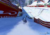 1080: Avalanche  Archiv - Screenshots - Bild 2
