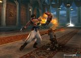 Prince of Persia: The Sands of Time  Archiv - Screenshots - Bild 96