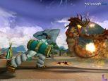 Wrath Unleashed  Archiv - Screenshots - Bild 4