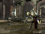 Legacy of Kain: Defiance  Archiv - Screenshots - Bild 18