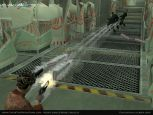 Enter the Matrix  Archiv - Screenshots - Bild 21