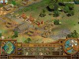 Tropico 2: Die Pirateninsel