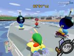 Kirby's Air Ride  Archiv - Screenshots - Bild 28