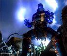 Bloody Roar Extreme  Archiv - Screenshots - Bild 5
