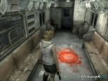 Silent Hill 3 - Screenshots - Bild 3