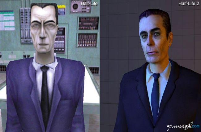 Half-Life 2  Archiv - Screenshots - Bild 84