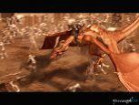 Final Fantasy XI  Archiv - Artworks - Bild 18