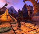 Sphinx and the Shadow of Set  Archiv - Screenshots - Bild 10