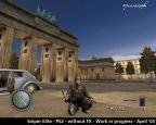 Sniper Elite  Archiv - Screenshots - Bild 8