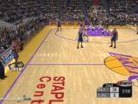 NBA 2K3 - Screenshots - Bild 9