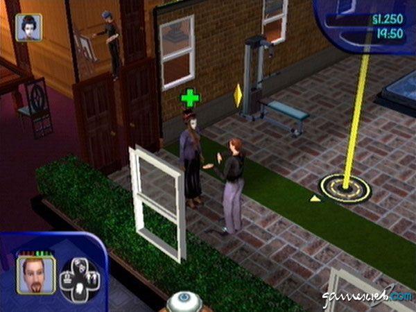 The Sims - Screenshots - Bild 17