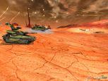 Ground Control 2: Operation Exodus  Archiv - Screenshots - Bild 25