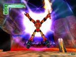 Bionicle  Archiv - Screenshots - Bild 10