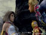 Final Fantasy X-2  Archiv - Screenshots - Bild 25