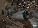 Republic: The Revolution  Archiv - Screenshots - Bild 10
