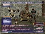Final Fantasy XI  Archiv - Screenshots - Bild 15