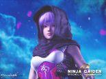 Ninja Gaiden  Archiv - Screenshots - Bild 9