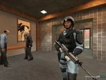 Counter-Strike  Archiv - Screenshots - Bild 9