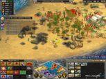 Rise of Nations - Screenshots - Bild 8