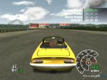 Lotus Challenge - Screenshots - Bild 14
