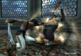 Prince of Persia: The Sands of Time  Archiv - Screenshots - Bild 95
