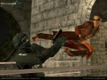 Enter the Matrix  Archiv - Screenshots - Bild 24