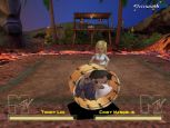 Celebrity Deathmatch  Archiv - Screenshots - Bild 6