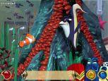 Finding Nemo: Nemo's Underwater World of Fun  Archiv - Screenshots - Bild 9