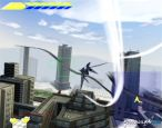 StarFox Assault  Archiv - Screenshots - Bild 37